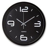 Cronos - nástěnné hodiny, výběr barev