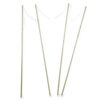 Obrázek produktu Tyčka na lampion - délka 57 cm