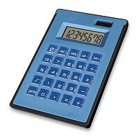 Ziggy - kalkulačka s lepítky, výběr barev