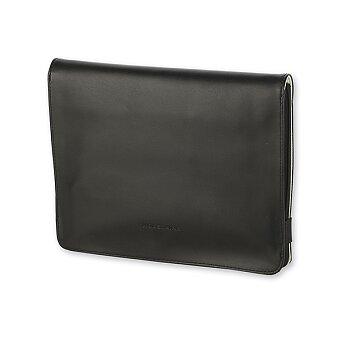 """Obrázek produktu Pouzdro na tablet Moleskine - 10"""", černé"""