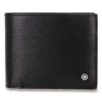 Obrázek produktu Peněženka Montblanc Westside - 12 cc
