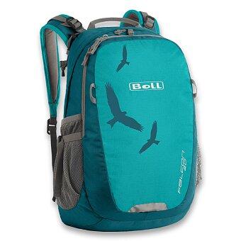 Obrázek produktu Batoh Boll Falcon 20 - turquoise