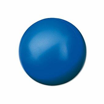 Obrázek produktu ORBIN - pěnový antistresový míček, výběr barev