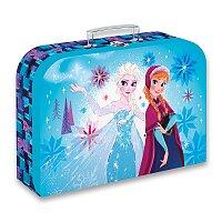 Kufřík Karton P+P Frozen