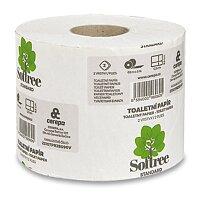 Toaletní papír Cerepa maxi recykl