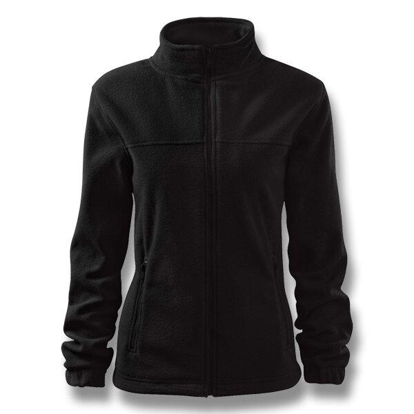 Adler Jacket - dámská fleece mikina na zip 4b2fc1c376