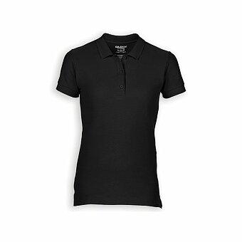 Obrázek produktu GILDAN BEVERLY WOMEN - dámská polokošile, vel. XL, výběr barev
