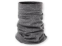 FULARIS - multifunkční šátek, 190 g/m2, MOIRA