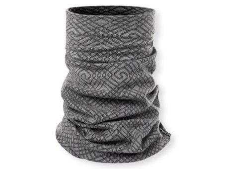 Obrázek produktu FULARIS - multifunkční šátek, 190 g/m2, MOIRA