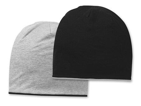Obrázek produktu DOBLE CAP - oboustranná čepice