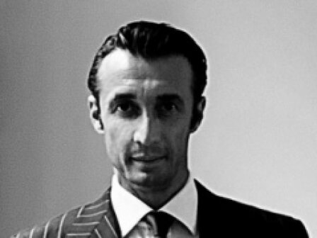 Carlo Colombo