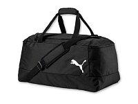 TRAINING BAG - polyesterová sportovní taška, PUMA