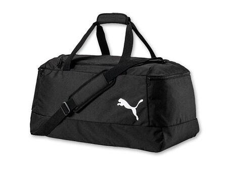 Obrázek produktu TRAINING BAG - polyesterová sportovní taška, PUMA