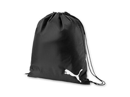 Obrázek produktu GYMSACK - polyesterový stahovací batoh, PUMA