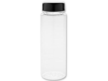 Obrázek produktu GAAFARU - nepropustná tritanová lahev s vyluhovacím sítkem, 500 ml