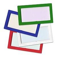 Samolepící rámeček Tarifold Display Frame