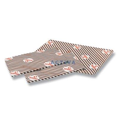 Obrázok produktu Canson - pauzovací papier - A4, 90 g, 100 listov