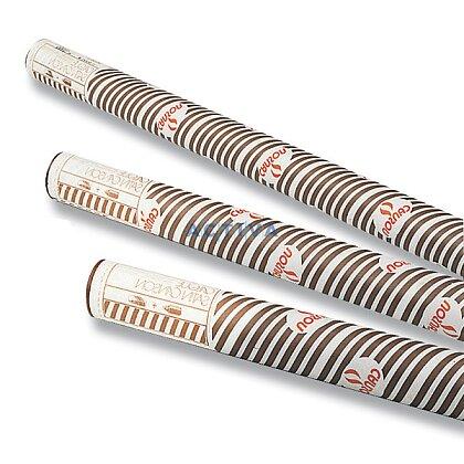 Obrázok produktu Canson - pauzovací papier - role 110 cm × 20 m, 90 g