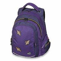 Školní batoh Walker Fame Bee