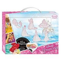 Kufřík Aladine Stampo Minos - Princezna