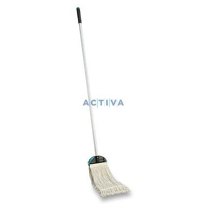 Obrázek produktu Leifheit Professional - mop třásňový s holí