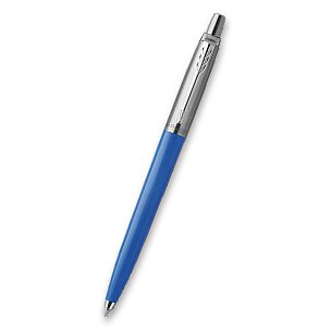Parker Jotter Originals Blue
