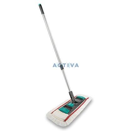Obrázek produktu Leifheit Professional - mop plochý s holí