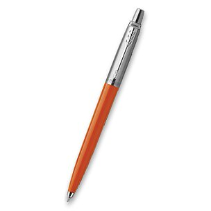 Parker Jotter Originals Orange