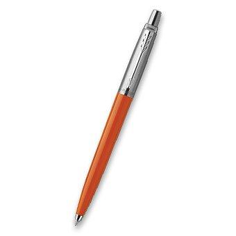 Obrázek produktu Parker Jotter Originals Orange - kuličková tužka