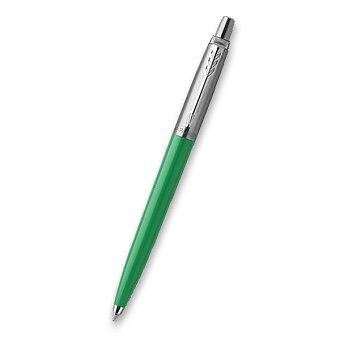Obrázek produktu Parker Jotter Originals Green - kuličková tužka