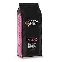 Zrnková káva Piazza d´Oro Estremo