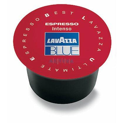 Obrázek produktu Lavazza Blue Intenso - kávové kapsle - 100 ks
