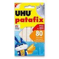 Samolepicí montážní guma UHU Tac Patafix Tajný život mazlíčků 2