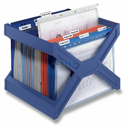 Product image Durable - hanging-files holder