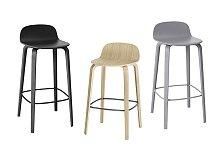 Barová židle Visu Bar Stool