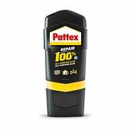 Pattex 100% - liquid glue e03a95539fbbb