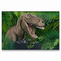Podložka na stůl T-Rex