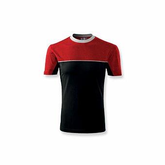 Obrázek produktu ADLER FLOYD - pánské tričko, vel. S, výběr barev
