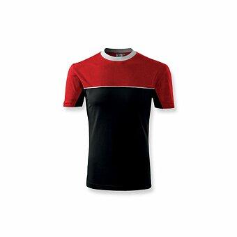 Obrázek produktu ADLER FLOYD - pánské tričko, vel. L, výběr barev