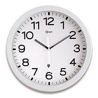 Nástěnné hodiny Cep orium 11695