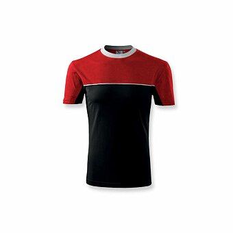 Obrázek produktu ADLER FLOYD - pánské tričko, vel. XXL, výběr barev