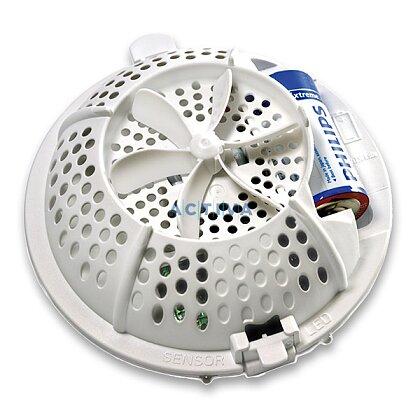 Obrázek produktu Easy Fresh - elektrický dávkovač vůně