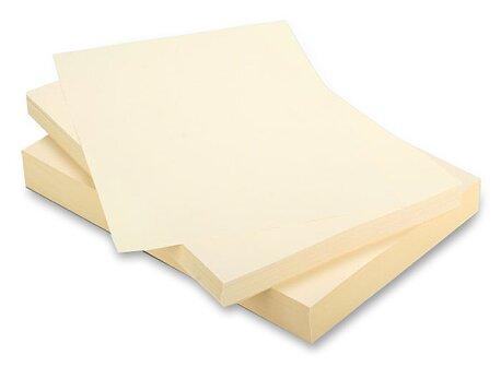 Obrázek produktu Náčrtníkový papír A3 - 500 listů