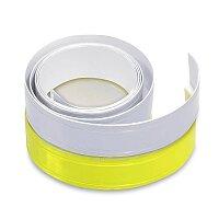 Samolepicí reflexní páska 2 cm x 90 cm