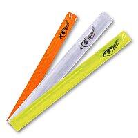 Reflexní pásek Compass Roller