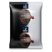 Zrnková káva Tchibo Cafe Espresso