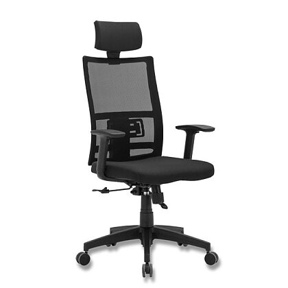 Product image Antares Mija - Office Chair - Black