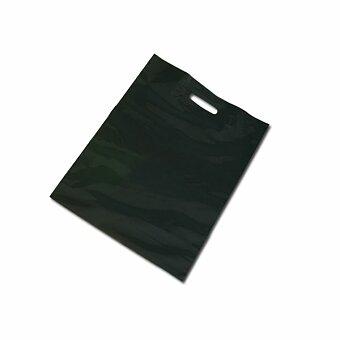 Obrázek produktu PE BAG - igelitová taška, výběr barev