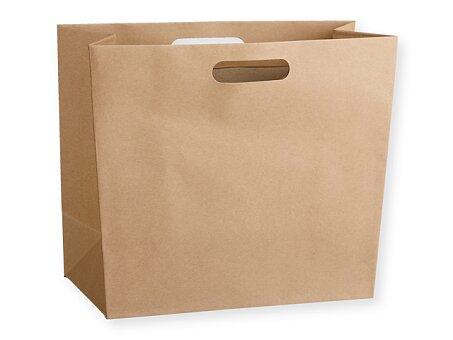 Obrázek produktu ATIP - papírová dárková taška