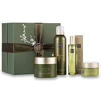 Dao Calming Collection L - kosmetická sada v boxu